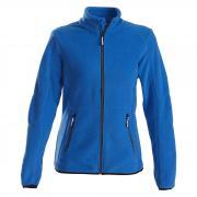 Куртка женская SPEEDWAY LADY, синяя
